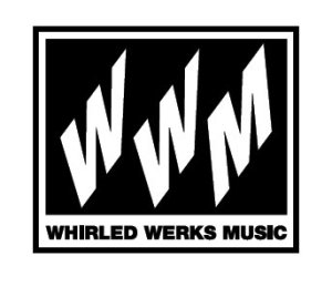 WWM - logo