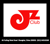 jzclub