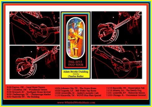 ABD & CB 2013 Poster 5