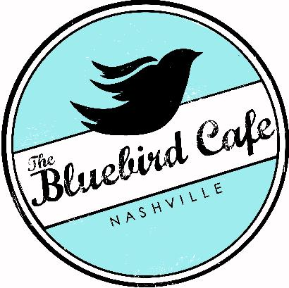 The-Bluebird-Cafe