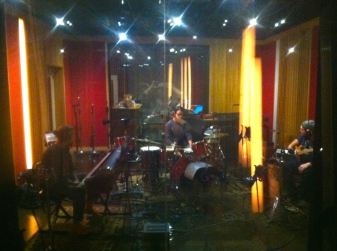 trb-in-studio-day-1-rhythm-section
